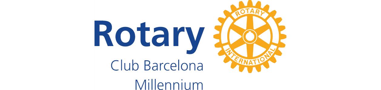 Rotary Club Barcelona Millennium
